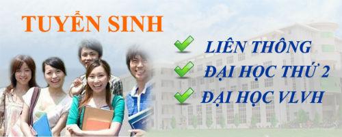 bo-chinh-thuc-coi-troi-dao-tao-lien-thong-chinh-qui-1