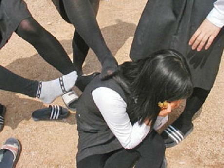 Các bước xử lý hành vi bạo lực học đường ảnh 1