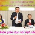 5-su-kien-giao-duc-noi-bat-nam-2014