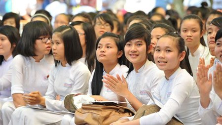 doi-tuong-duoc-mien-thi-trong-ki-thi-quoc-gia-2015