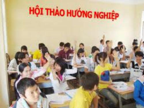 huong-nghiep