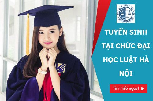 tai-chuc-dai-hoc-luat-2017