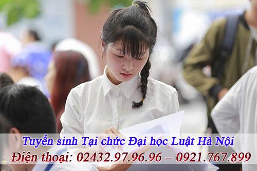 tai-chuc-dai-hoc-luat