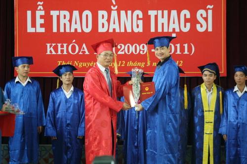 tot-nghiep-thac-si