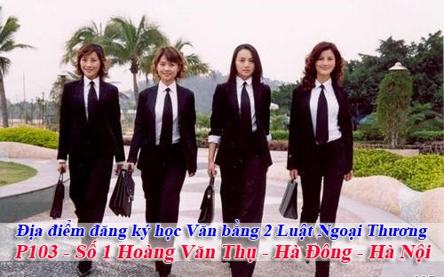 van-bang-2-dai-hoc-luat-1