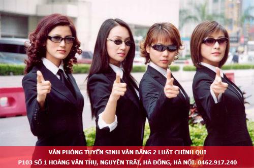 van-bang-2-dai-hoc-luat-chinh-qui-1
