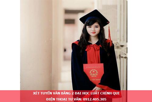 van-bang-2-dai-hoc-luat-chinh-qui