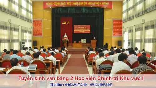 van-bang-2-hoc-vien-chinh-tri