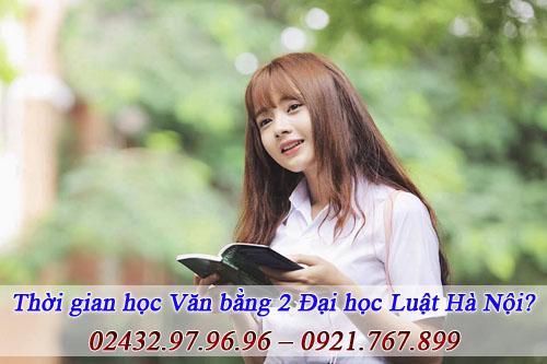 thoi-gian-hoc-van-bang-2-luat
