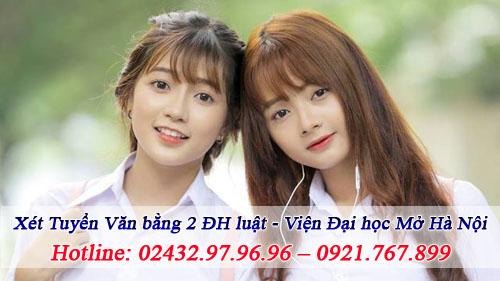 van-bang-2-luat-vien-dai-hoc-mo