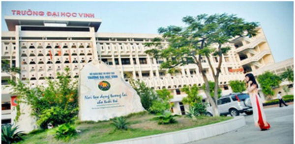 vi-sao-van-bang-2-luat-dai-hoc-vinh-lai-thu-hut-thi-sinh-hon-truong-khac-1
