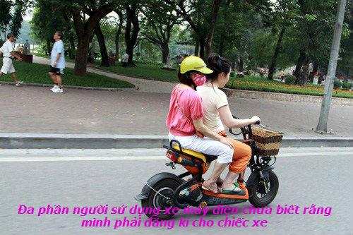 xe-may-dien-co-phai-dang-ki